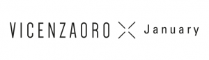 january-logo