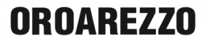 oroarezzo-logo